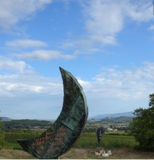 sculpture-a-joucas